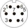 s1 (2)