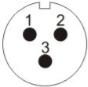 gr (2)