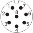 fr (5)
