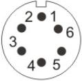 s1 (1)